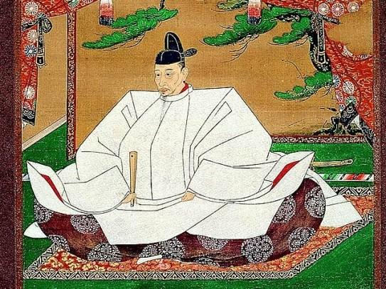 Toyotomi_Hideyoshi-e1377225111157