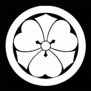 Kamon_maru_ni_kenkatabami2