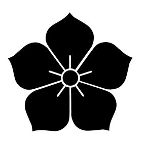 akechi-mituhide