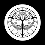 Uesugi_clan_mon